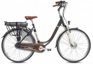 vogue-premium-e-bike-7-speed-damesfiets-28-inch-bruin-340x0