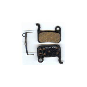 remblokken-shimano-m06-metal-xtr-xt-saint-schijfrem-incl-veertjes