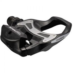 shimano-pd-r550-race-pedalen-zwart-600x600