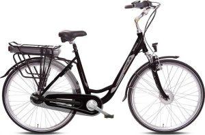 15260458_s-vogue-basic-3sp-20zwart-sp-zwart-elektrische-fiets-fietsen-speed