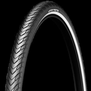 michelin-protek_tyre_large