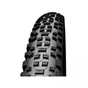 schwalbe-racing-ralph-26x225-performance