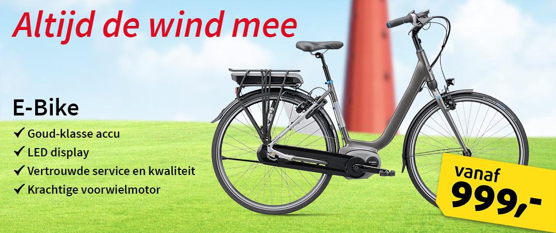 Ad-E-bike