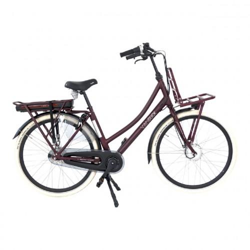 vandijck-aphrodite-rood-500x500