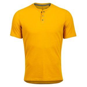 Shirts (h)