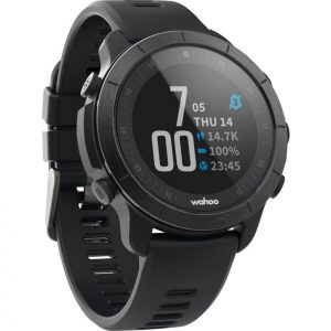 wahoo-elemnt-rival-multisport-gps-watch-stealth-grey-wf140bk