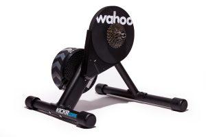 wahoo-kickr-core